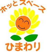 sub_logo1